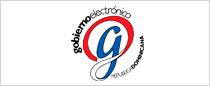 http://fonper.gob.do/banners/logo_gob.png