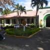 FONPER hace donación de más un millón de pesos a  la Sociedad San Vicente de Paul, INC.