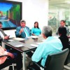 Fonper realiza cuantiosas inversiones en área social en beneficio más necesitados