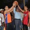 FONPER entrega cancha baloncesto en sector Arroyo Hondo