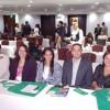 Comisión de FONPER participa en Semana de la Calidad