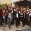 Fonper celebra Misa acción de gracias por su 15 aniversario