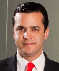 D Rafael Paz F