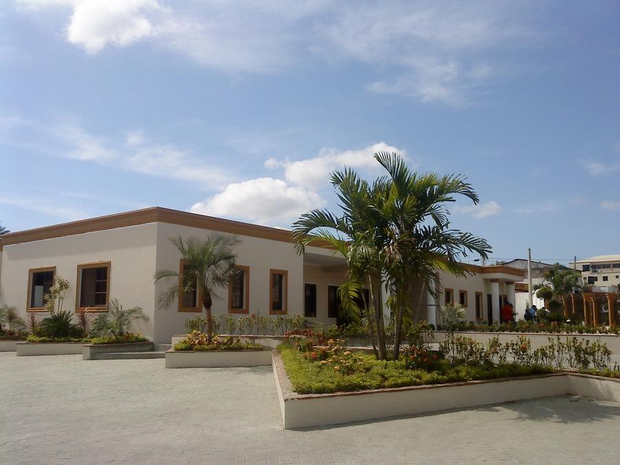Funeraria Zona Sur de Santiago