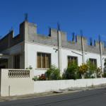Iglesia El Camino (2)