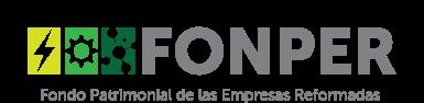 FONPER | Fondo Patrimonial de las Empresas Reformadas